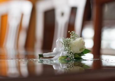 Сватбена фотография – оферти