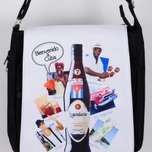 Чанта Малка