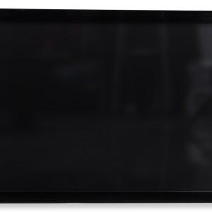 LED TABL 40x60cm