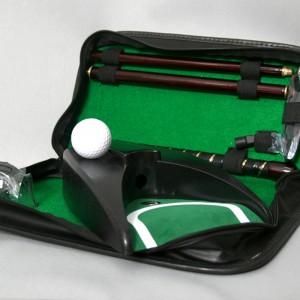 Мини голф комплект