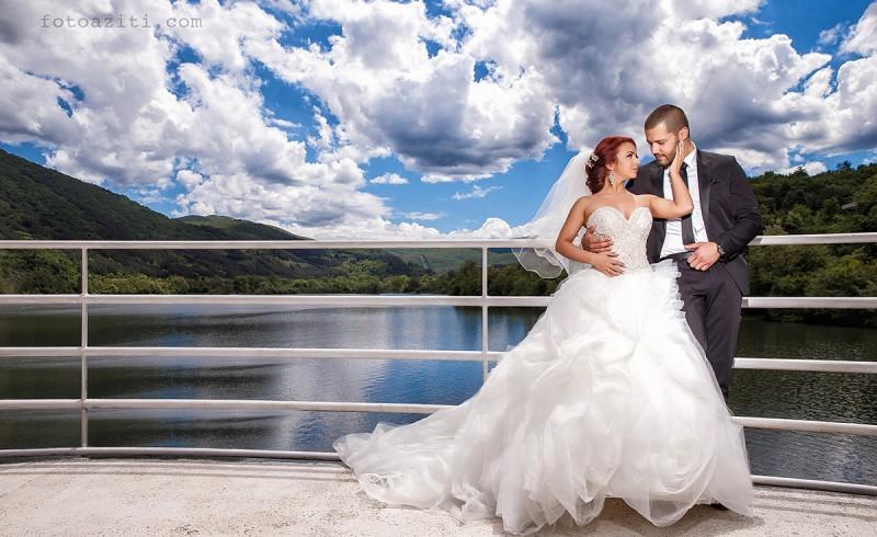 WEDDING PPHOTOGRAPHI