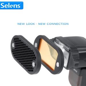 Фото и видео аксесосари / Photo & video accessories