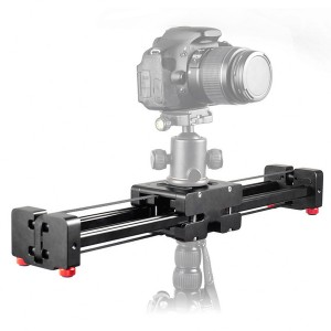 -DSLR-Camera-Compact-Retractable-Track-Dolly-Slider-50cm-Rail-Shooting-Video-Stabilizer-100cm-Actual-Sliding
