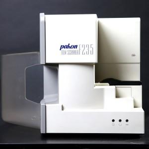 Филмов скенер Pakon F235