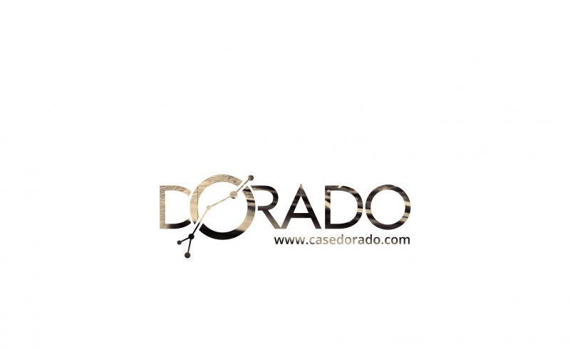 CASE DORADO