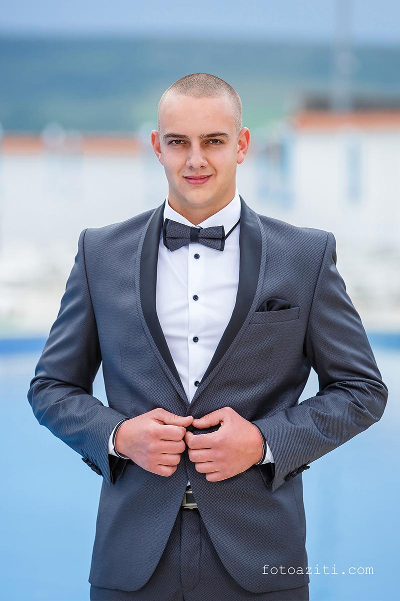 Ivan_0010