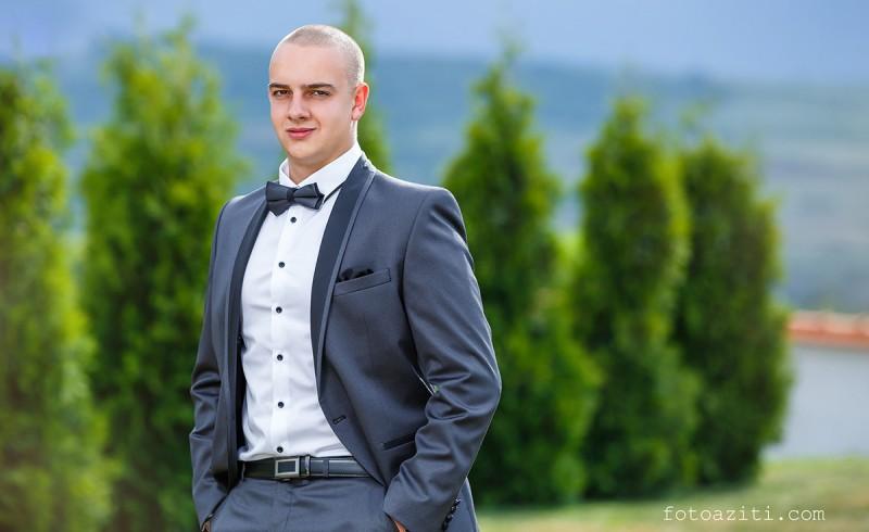 Ivan_0023