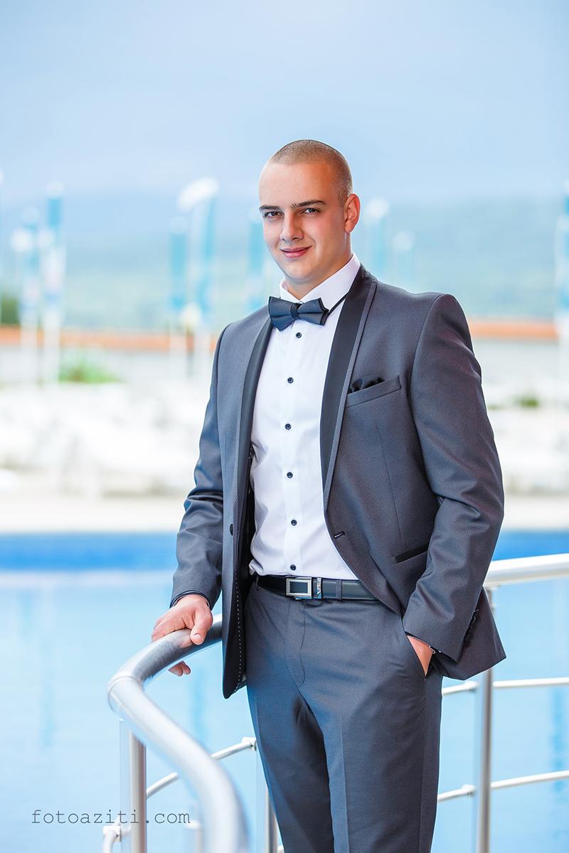 Ivan_0044