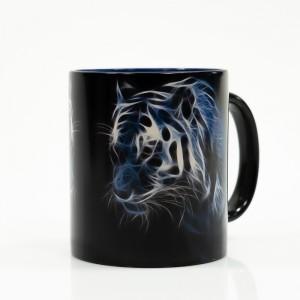 Tigar_1_1a