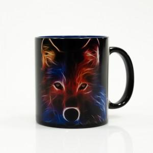 Wolf_0_1a